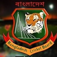 Bangladesh Cricket- Tigers