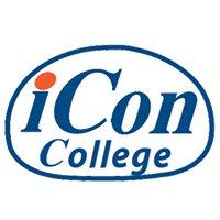 iCon International Training