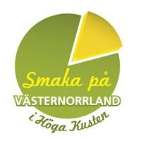 Smaka på Västernorrland