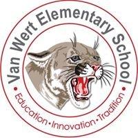 Van Wert Elementary