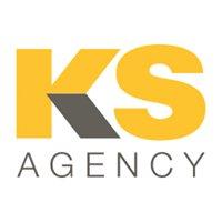 KS Agency