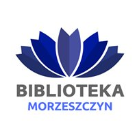 Biblioteka Morzeszczyn