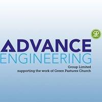 Advance Engineering - Ballymena