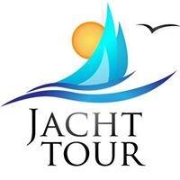 Jachttour