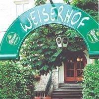 Weiserhof