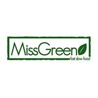 Missgreen