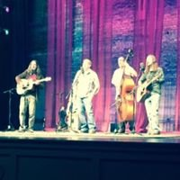 Song of the Mountains. Lincoln Theater, Marion Virginia