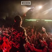 Weekidz Production