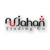 Nurjahan Trading Co