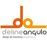 Delineangulo,Lda
