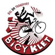Bicy KLET - Brussels Beer delivered by Bicycle
