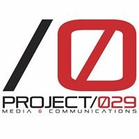 Project/029