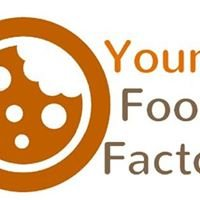YFF: Young Food Factory
