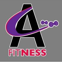 Fitness with Aoife