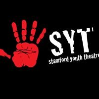 Stamford Youth Theatre
