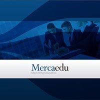 Mercaedu Marketing Educativo