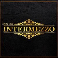 Intermezzo CLUB