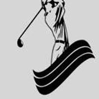 Martyn Proctor Golf Academy