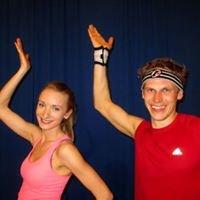 Zumba Fitness Poddębice