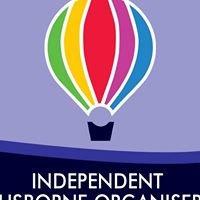 Sue Steel - Independent Usborne Organiser