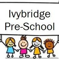 Ivybridge Pre-School