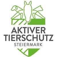Aktiver Tierschutz Steiermark - Tierschutzhaus Arche Noah