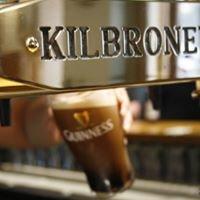 Kilbroney bar and restaurant