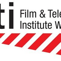 Film & Television Institute (Training)
