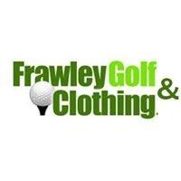 Joe Frawley Golf