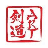 kendoart.com
