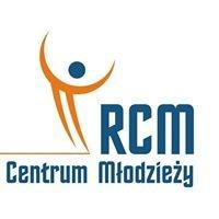 Regionalne Centrum Młodzieży