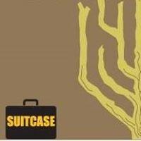Suitcase Theatre