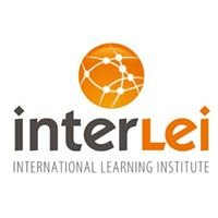 Interlei - International Learning Institute