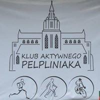 Klub Aktywnego Pelpliniaka