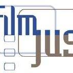 Filmjus Egyesület