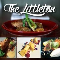 The Littleton