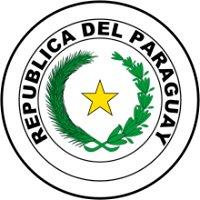 Embajada de Paraguay en Panamá