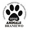 OTOZ Animals Inspektorat w Braniewie