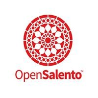 OpenSalento