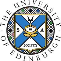 The University of Edinburgh Southern African Society