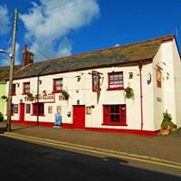 The Cavalier Inn