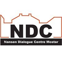 Nansen Dialogue Centre Mostar