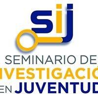 Seminario de Investigación en Juventud SIJ