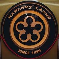 KARLOVY LAZNE OFFICIAL