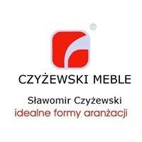 Czyżewski MEBLE - Sławomir Czyżewski