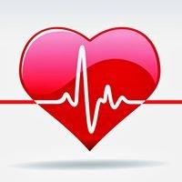 Defibrillatori Online