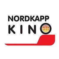 Nordkapp Kino og Kultursal