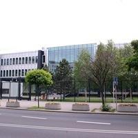 Ambasada Francji w Polsce