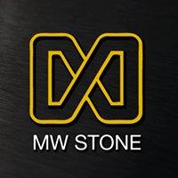 MW STONE Granit Marmur