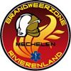 HVZ Rivierenland post Mechelen